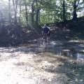 rowery wrzesień 2012