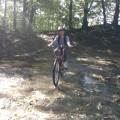 rowery wrzesien 2012 (10)