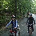 rowery wrzesien 2012 (2)