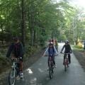rowery wrzesien 2012 (3)