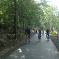 rowery wrzesien 2012 (4)