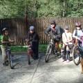 rowery wrzesien 2012 (5)