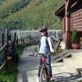 rowery wrzesien 2012 (7)