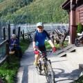 rowery wrzesien 2012 (8)