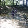 rowery wrzesien 2012 (9)