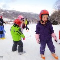 przedszkole narciarskie live-ah