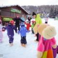 przedszkole narciarskie live-ah (2)