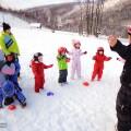 przedszkole narciarskie live-ah (4)