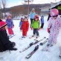 przedszkole narciarskie live-ah (5)