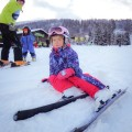 przedszkole narciarskie live-ah (6)