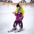 przedszkole narciarskie live-ah (8)