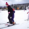 przedszkole narciarskie live-ah (9)