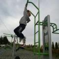 park linowy LIVE-AH (34)