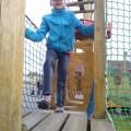 park linowy LIVE-AH (35)