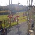 park linowy LIVE-AH (39)