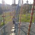 park linowy LIVE-AH (40)