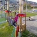 park linowy LIVE-AH (43)