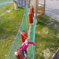 park linowy LIVE-AH (44)