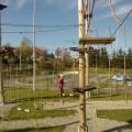 park linowy LIVE-AH (45)