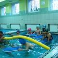 basen przedszkole-LIVE AH (11)