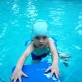 basen przedszkole-LIVE AH (12)