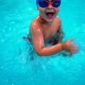 basen przedszkole-LIVE AH