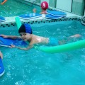 basen przedszkole-LIVE AH (16)