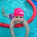 basen przedszkole-LIVE AH (17)