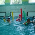 basen przedszkole-LIVE AH (18)