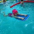 basen przedszkole-LIVE AH (19)