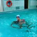 basen przedszkole-LIVE AH (2)