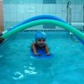 basen przedszkole-LIVE AH (3)