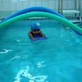 basen przedszkole-LIVE AH (4)