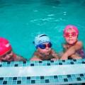 basen przedszkole-LIVE AH (5)