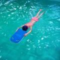 basen przedszkole-LIVE AH (7)
