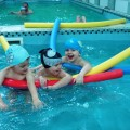 basen przedszkole-LIVE AH (8)