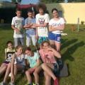 live-ah obóz letni 2015r (19)