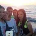 live-ah obóz letni 2015r (7)